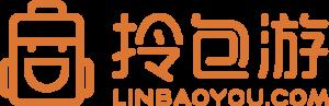 Lin Bao You