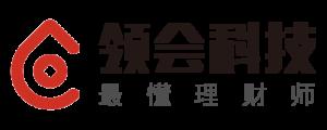 Linghui Technology