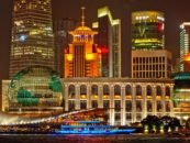 Research Paper Examines the Impact of China's New Regulatory Regime for P2P Lenders