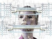 AI And Cognitive Marketing: The New And Exciting Frontier