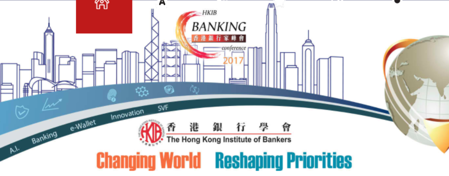 A New Era of Smart Banking in Hong Kong