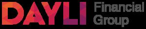 DAYLI_Financial-Group