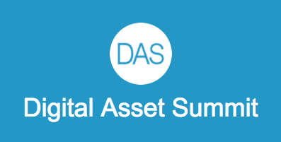 Digital Asset Summit 2017
