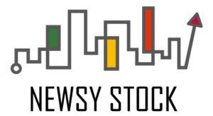 Newsystock