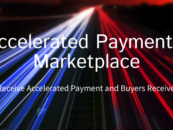 Working Capital Marketplace Paycelerate: First Dynamic Invoice Discounting Platform for APAC