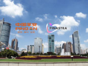 Ping An Securities Deploys Finastra Technology To Boost Revenue And Enter New Market