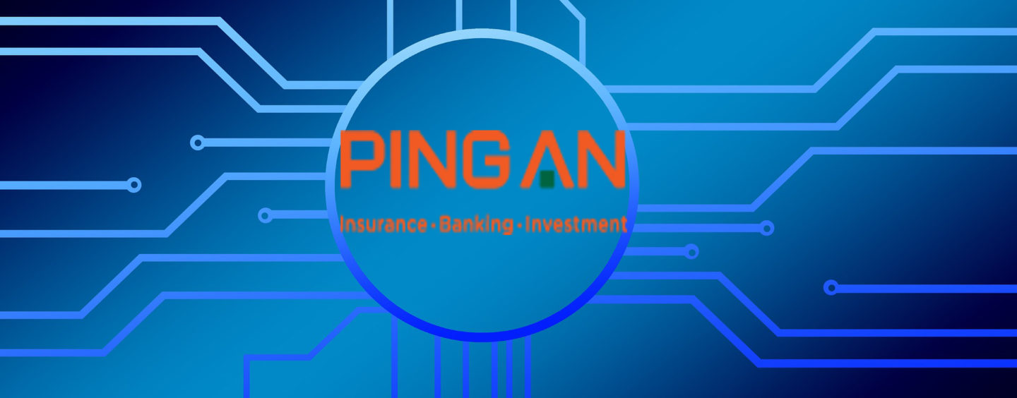 Ping An Launches 10 AI+ Innovative Services