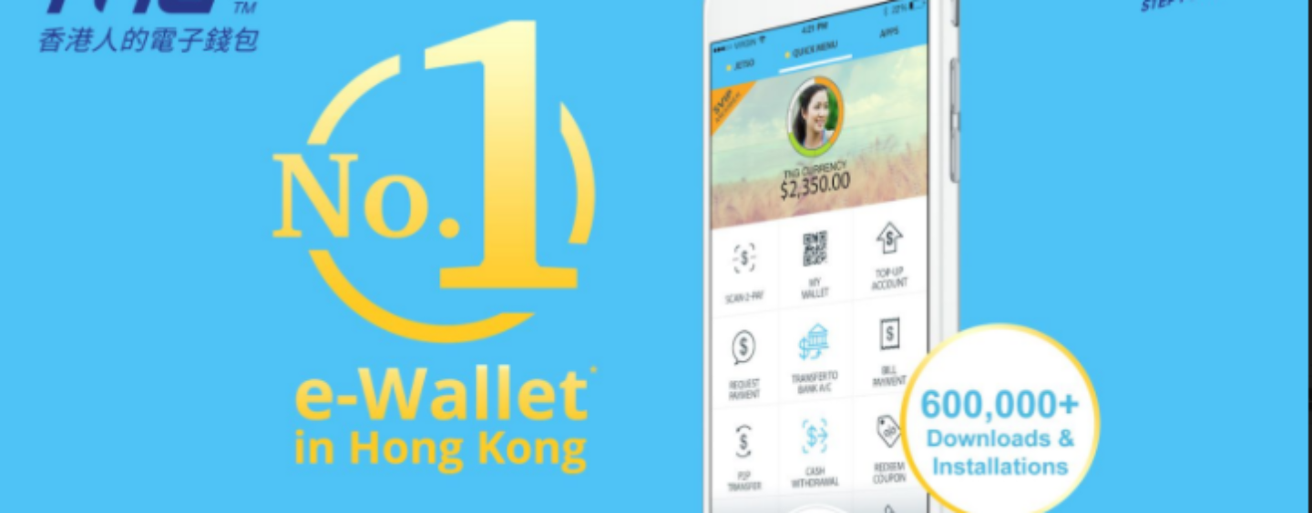 TNG​ ​Wallet​ ​Partners​ ​with​ ​7-Eleven​ ​Hong​ ​Kong​ ​to​ ​Launch​ ​24​ ​×​ ​7​ ​FinTech​ ​Services