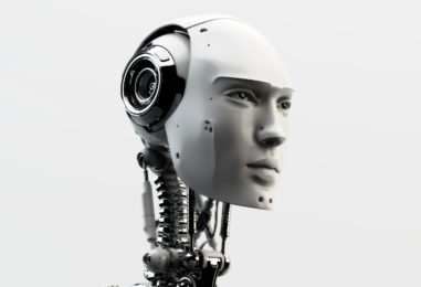 UBS: Asia Has The Potential To Become A Leader In AI