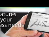 Velotrade to Deploy VASCO's e-Signature Solution for its Online Receivables Marketplace