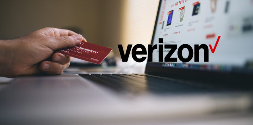 Verizon 2017 Payment Security Report: Payment Card Security Standard Compliance And The Ability To Defend Against Cyberattacks