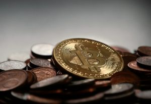 BItcoin Crypto Hong Kong