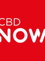 CBD Now