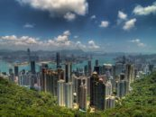 Bitcoin And Cryptocurrencies In Hong Kong