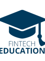 FinTech Education Week