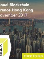 Hong-Kong-300x250