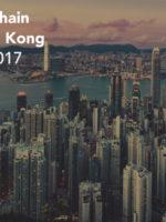 Hong-Kong-600x300