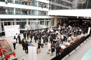 Hong Kong Fintech Week 2016