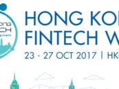 Hong Kong Fintech Week 2017 – Day 1 Highlights