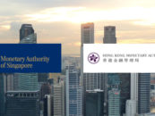 Singapore And Hong Kong Bolster Fintech Ties With Cooperation Agreement