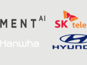 SK Telecom, Hyundai Motor Company, Hanwha & Element AI Create US$45M Global AI  Fund