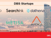 Meet the new Startups in the DBS Hong Kong Accelerator