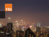 Irish Financial Risk Solutions Comes to Asia