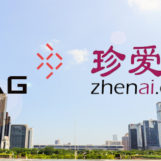 PAG Acquires Control of ZHENAI.COM, China's Largest Online Matchmaking Business