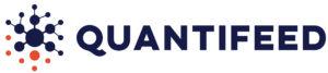 wealthtech-east-asia-china-korea-japan-Quantifeed-aqumon