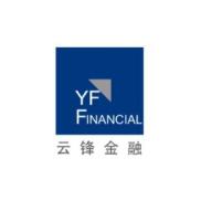Yunfeng Financial Group