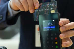 2018 Forecasts and 2017 Highlights for Electronic Payments