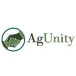 AgUnity (SGP)