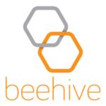 Beehive (UAE)