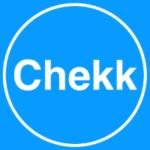 Chekk (HKG)