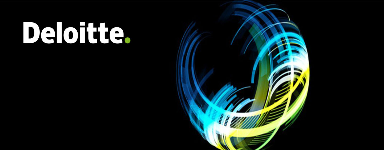 Deloitte Announces 2017 Asia Pacific Technology Fast 500™ Rankings