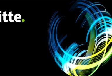 Deloitte Announces 2017 Asia Pacific Technology Fast 500™ Rankings