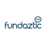 Fundaztic (MYS)