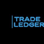 TradeLedger (AUS)