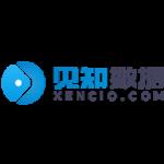 Xencio (CHN)