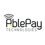 ablepay