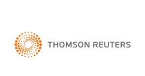 logo_thomson_reuters