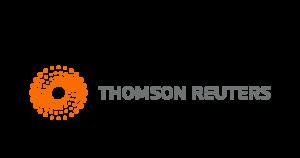 logo_thomson_reuters