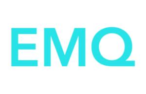 Top Fintech Startups Hong Kong EMQ