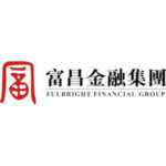 Fulbright Securities Limited