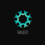 Galileo Platforms Limited