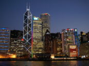 Fintech in Hong Kong: All You Need to Know