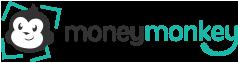 MoneyMonkey