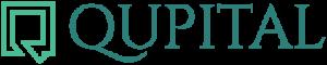 Top Fintech Startups Hong Kong Qupital