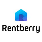 Rentberry