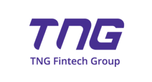 Top Fintech Startups Hong Kong TNG-FinTech-Group